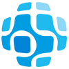 logotipo de TOTALCRIS SL